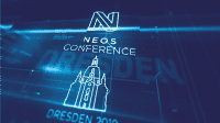 Community-Konferenz zum Open-Source-CMS Neos und dem PHP-Framework Flow