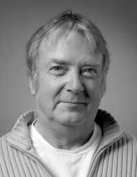 Peter Röbke-Doerr