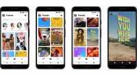 Facebook: Noch kein Zeitplan für Zusammenlegung von Messengern