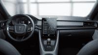 Google öffnet Android Automotive OS für Entwickler von Media Apps