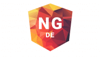 NG-DE: Neue Angular-Konferenz Ende August in Berlin