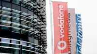 Mega-Kabelfusion: Vodafone öffnet sein Kabelnetz für Telefónica