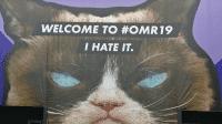 OMR: Klassentreffen der Online-Werber