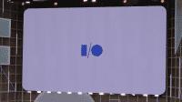 Entwicklungs-Framework: Flutter wird zum Multi-Plattform-Werkzeug