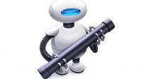 Automator: Apples Mac-Automatisierungs-Tool wohl vor dem Aus