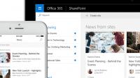 Jetzt patchen: Angreifer nehmen ältere SharePoint-Lücke ins Visier