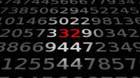32 KByte für VisiCalc