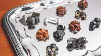 In-Ear-Kopfhörer: Apple Airpods 2 gegen neun Alternativen mit Bluetooth