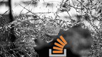 Entwickler-Plattform Stack Overflow gehackt