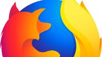 Firefox 67 bringt mehr Speed