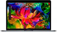 """""""Flexgate"""": Apple legt neues Reparaturprogramm auf"""