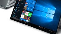 Windows 10 Mai 2019 Update (Version 1903) ist jetzt verfügbar