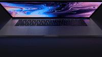 MacBook Pro: Kein DisplayPort 1.4 trotz Titan Ridge