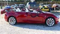 """""""Autopilot"""": Verbraucherschützer und Behörde stellen Teslas Technik hart in Frage"""