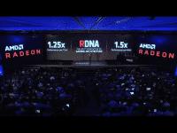 AMD Navi kommt im Juli mit RDNA