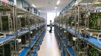 Apple will mit Temperaturkammern seine Secure Enclave schützen