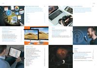 Mac & i Heft 3/2019: Inhaltsverzeichnis