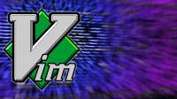 """Update für Texteditor Vim: """"Modelines"""" erlaubten beliebige Codeausführung"""
