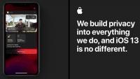 HomeKit: Neuer Kameradienst in iOS 13 – inklusive sicherer Speicherung