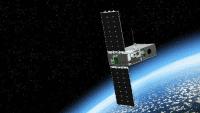 CubeSat testet neuartige Teleskopie