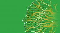 Neue iX-Workshops zu Cloud und Machine Learning