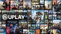 Uplay Plus: Auch Ubisoft will seine Spiele im Abo anbieten