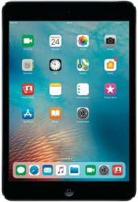 Das iPad mini 2 wird bis hin zu iOS 12 unterstützt.