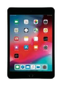 Das iPad mini 4 brachte wieder viele Neuerungen –wurde dann aber für fast vier Jahre von Apple unverändert liegengelassen.