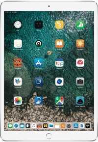 """Neues Jahr, neue iPad-Pro-Größe: Das 2017er-Modell kommt mit 10,5""""-Display."""