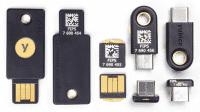 YubiKey: Yubico ruft Security-Keys der FIPS-Serie zurück