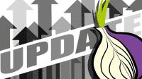 Sandbox-Loch in Tor Browser geschlossen