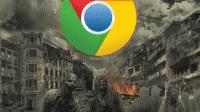 Chrome OS 75: Google riegelt neue Betriebssystemversion gegen ZombieLoad-Angriffe ab