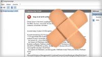Updates beseitigen Fehler in der Ereignisanzeige aller Windows-Versionen