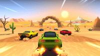 Juli-Vollversionen bei PS Plus, Humble Monthly, Xbox Gold und Twitch Prime