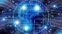 Machine Learning: Facebook veröffentlicht ein Modell für Empfehlungsdienste