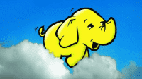 iX-Workshop: Big Data mit Hadoop