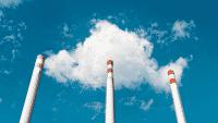 Studie: Aktuelle Energie-Infrastruktur bedeutet mehr als 1,5 Grad Erderwärmung