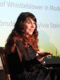 Monika Ermert