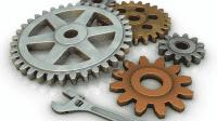 iX-Workshop: Moderne Parallel-Programmierung