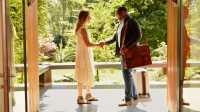 Genaue Preisangaben: Airbnb verbessert Verbraucherschutz nach Druck der EU