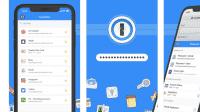 Passwortmanager 1Password: iPhone kann keine lokalen Tresore mehr erstellen