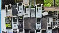 Sachsen-Anhalt: Computer im Justizministerium bleiben aus – Ursache unklar