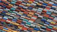 iX-Workshop: OpenStack als Basis für Docker-Container und Kubernetes