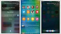 Apple aktualisiert ältere iPhone- und iPad-Betriebssysteme