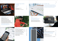 Mac & i Heft 4/2019: Inhaltsverzeichnis