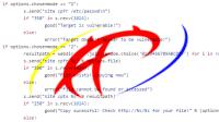 CERT-Bund warnt vor kritischer Lücke in FTP-Server ProFTPD