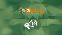 Last- und Performancetests: Gatling 3.2.0 versteht sich auf JMESPath