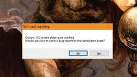 Schlammschlacht um Sicherheitslücke: VLC-Entwickler warnen vor Fake News