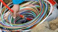 Studie: Besserer Breitbandausbau in Bayern, Funklöcher verärgern Unternehmen