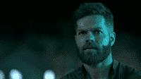 Vorschau auf die 4. Staffel The Expanse: Holy Shit!